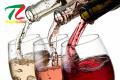 Cách phân biệt rượu vang đơn giản nhất dành cho bạn
