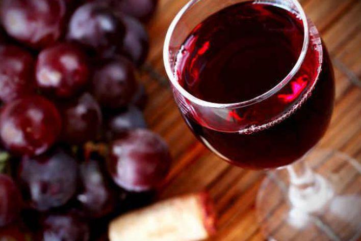 Những điều chưa biết về lịch sử rượu vang