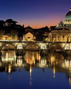 Bí kíp để chuyến du lịch đến đất nước Ý xinh đẹp trở nên tuyệt vời và đáng nhớ