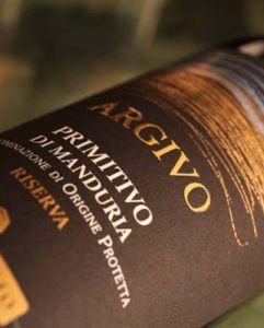 Lý do khiến rượu vang Italy nổi tiếng toàn thế giới