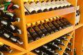Điểm danh những chai rượu vang tại Pháp tại shop rượu vang Hoàng Quốc Việt - Thăng Long Plaza