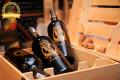 Rượu vang Ý - Thứ men có lịch sử lâu đời nhất thế giới