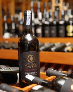 Rượu vang Ý tại Hoàng Quốc Việt - Địa chỉ cung cấp uy tín, đáng tin cậy cho khách hàng yên tâm lựa chọn