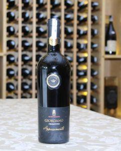 Thưởng thức rượu vang cao cấp thế nào là chuẩn?