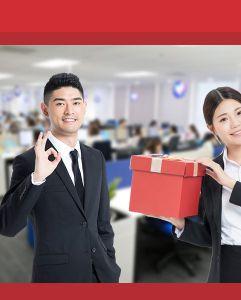 Tips chọn quà Tết doanh nghiệp ấn tượng