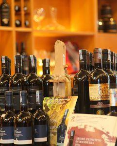 Cách bảo quản rượu vang thông dụng hàng đầu hiện nay