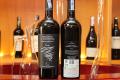 Chardonnay Salento Biano - sắc trắng hoàn hảo cho ngày đông giá rét