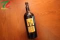 Rượu vang đỏ F8 Nero di Troia - Tinh túy chắt lọc từ giống nho quý Nero di Troia