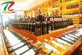 Mua rượu vang Ý giá rẻ - Địa chỉ uy tín không thể bỏ qua