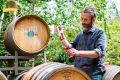 Tìm hiểu chi tiết về quy trình sản xuất rượu vang hiện nay