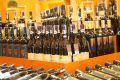 Nơi mua rượu ngoại uy tín hàng đầu tại Việt Nam