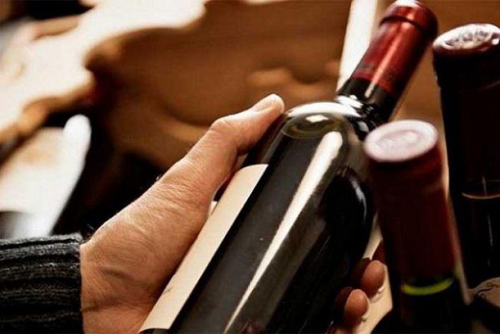 Rượu vang ngon được lựa chọn theo tiêu chí nào?