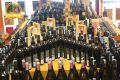 Rượu vang Ý tại Cầu Giấy - Nên mua ở địa chỉ nào uy tín, chất lượng?