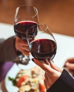 Những nguyên tắc cơ bản khi thưởng thức rượu vang